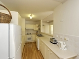 Apartment 4/12 Columbia Close Nelson Bay, NSW 2315