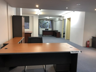 Suite D3, Level 1/674-676 Old Princes Highway Sutherland , NSW, 2232