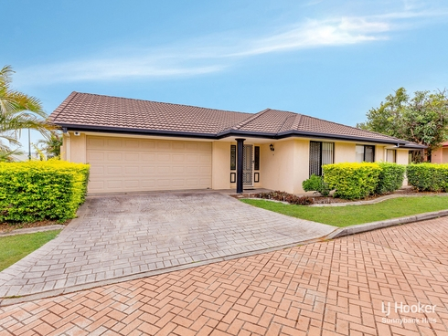 9/76 Symons Road Sunnybank Hills, QLD 4109
