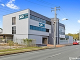 Ground Level, 1a/19 Creek Street Redcliffe, QLD 4020