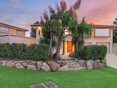 23 Milburn Street Chermside West, QLD 4032