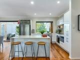 21 Benelong Street Kedron, QLD 4031