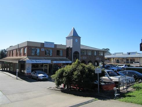 3/358 GALSTON ROAD Galston, NSW 2159