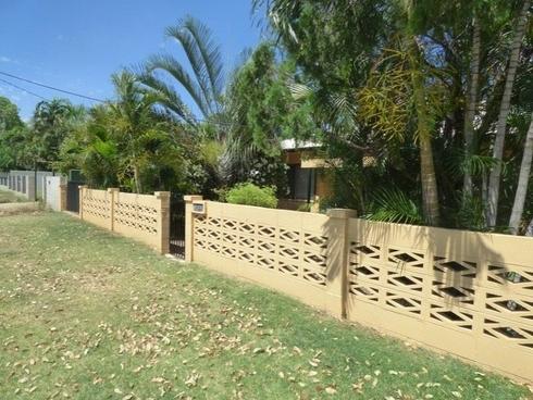 165 Miles Street Mount Isa, QLD 4825
