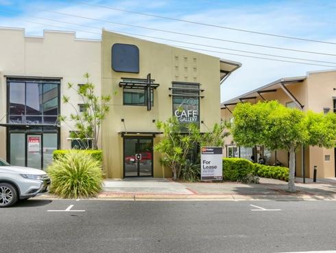 6/1-7 Murrajong Road Springwood, QLD 4127