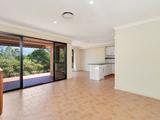 11 Sarah Place Ashmore, QLD 4214