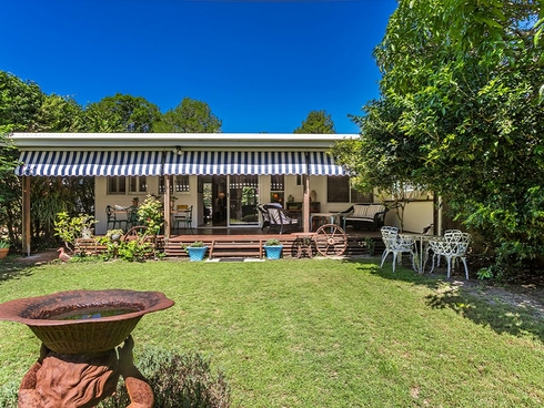 32 The Terrace Brunswick Heads, NSW 2483