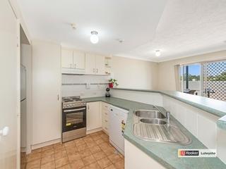 Unit 28/43 Carberry Street Grange , QLD, 4051