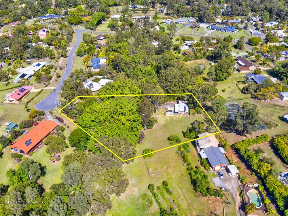 10 Margaret Bruce Court Worongary, QLD 4213