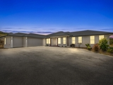 116 Whiptail Place Advancetown, QLD 4211