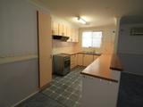 2/11 Illoura Street Tamworth, NSW 2340