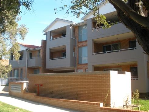 10/50-54 Third Ave Campsie, NSW 2194