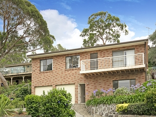 26 Ryan Place Beacon Hill, NSW 2100