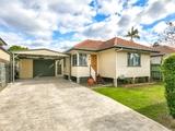 246 Webster Road Stafford, QLD 4053