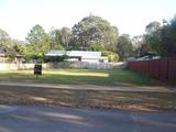 94 Lucas Drive Lamb Island, QLD 4184