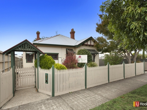 74 Queen Street Colac, VIC 3250