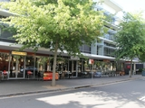 3.06-3.08/4 Hyde Parade Campbelltown, NSW 2560