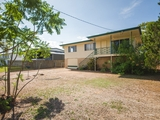55 Rice Street Park Avenue, QLD 4701