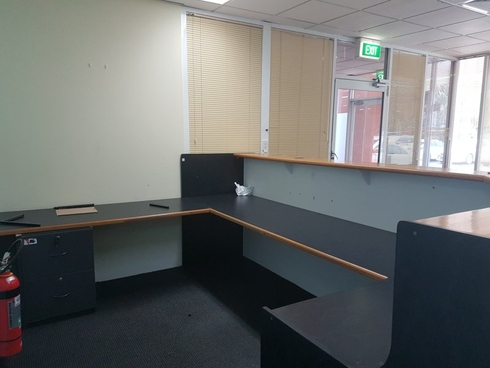 Block G, First floor/Suite 1/2 Reliance Drive Tuggerah, NSW 2259