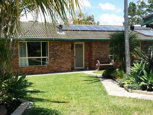 4 Mawsons Place Kempsey, NSW 2440