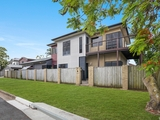 2 Bell Street Woody Point, QLD 4019
