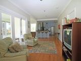 4 Pope Avenue Berrara, NSW 2540