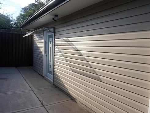 8a Ivy Street Toongabbie, NSW 2146