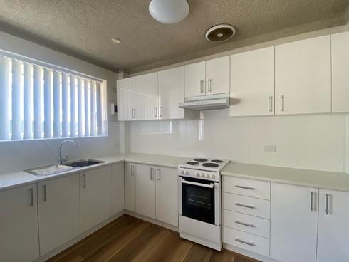6/11 Lumley Street Granville, NSW 2142