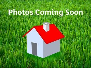 16 Cranwell Street Thornlie , WA, 6108