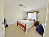 27 Bailey Street Wondai, QLD 4606