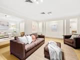 1 Karleym Court East Maitland, NSW 2323