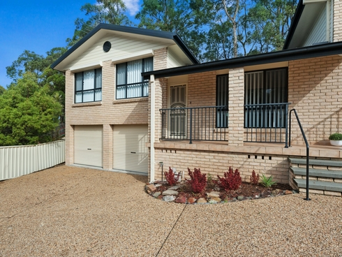35 Seafarer Close Belmont, NSW 2280