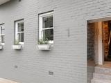 2/1 Seymour Place Paddington, NSW 2021