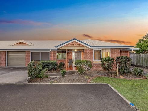 12/21 Walters Street Bundaberg North, QLD 4670
