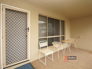 Unit 3/11 McQuillen Street Tully , QLD, 4854