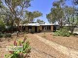 34 Warburton Street East Side, NT 0870