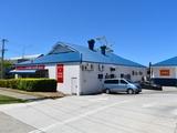 10/128 Lae Drive Runaway Bay, QLD 4216
