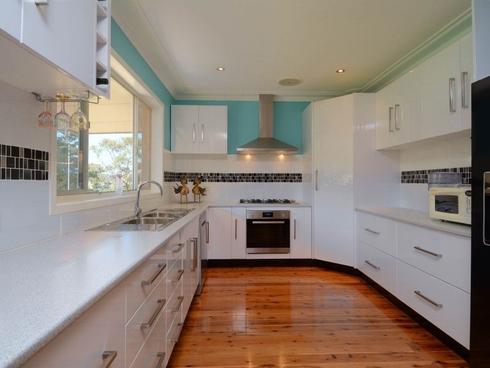 5 Warruga Street Kilaben Bay, NSW 2283