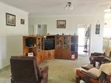 7 Noel Street Kingaroy, QLD 4610