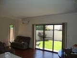 7/34 York Terrace Salisbury, SA 5108