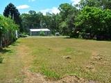 20 Michiko Street Macleay Island, QLD 4184