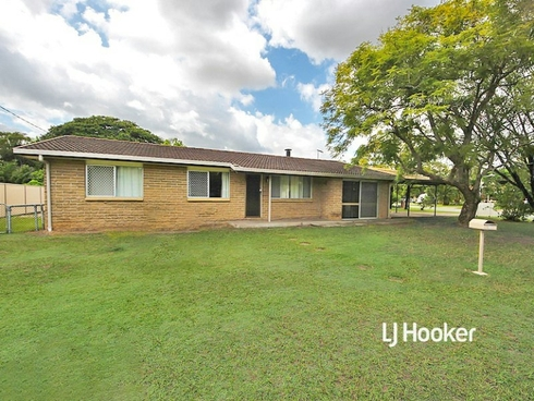 1 Dalkeith Street Caboolture, QLD 4510