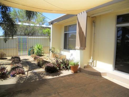 53A Deighton Street Mount Isa, QLD 4825