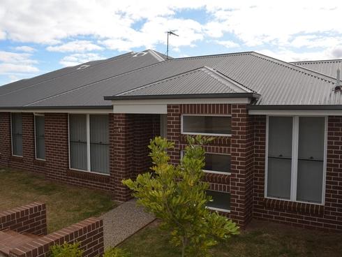 1/41 Highgrove Drive Highfields, QLD 4352