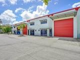 9A & 9B/38 Eastern Service Road Stapylton, QLD 4207