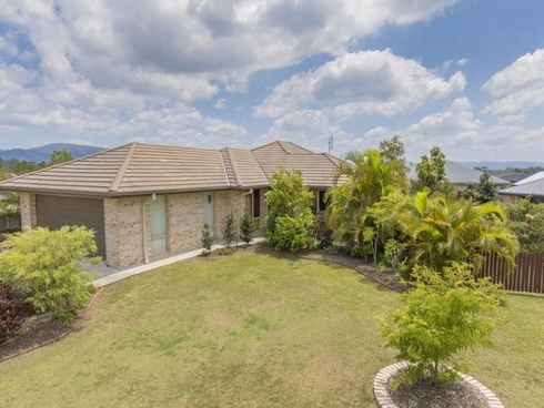 39 Akoonah Way D'aguilar, QLD 4514