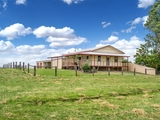347 Woodburn Coraki Road Swan Bay, NSW 2471