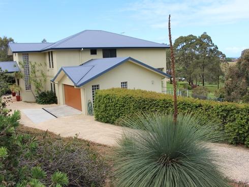 21. Headland Drive Hallidays Point, NSW 2430