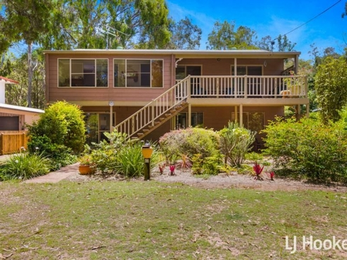 42 Victoria Parade South Coochiemudlo Island, QLD 4184