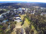 South Windsor, NSW 2756